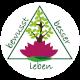 Bewusst Besser Leben Logo
