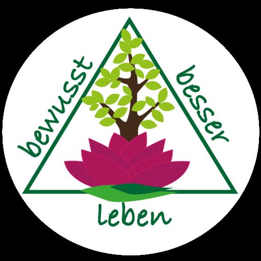 Bewusst Besser Leben - Logo