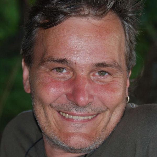 Jürgen Lehmacher - Aufstellungstag